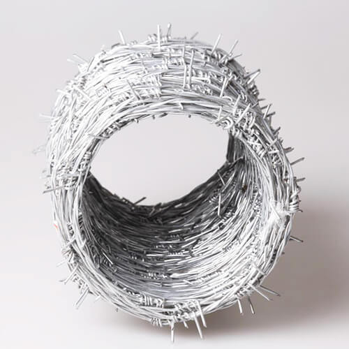 barbed wire6